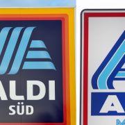 Aldi Süd und Nord bieten jede Woche Sonderangebote zum Schnäppchenpreis. (Foto)