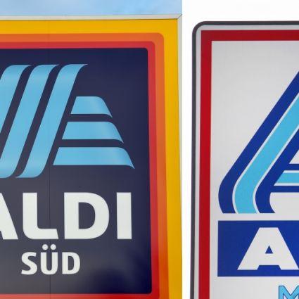 Aldi Angebote Ab 27 12 2018 Feuerwerk Und Technik Schnappchen Neu
