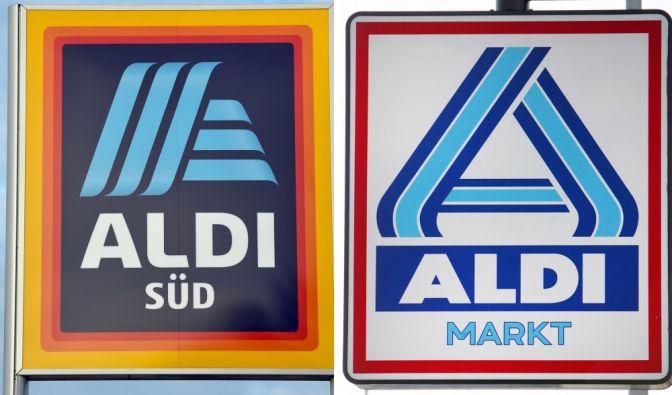 Aldi News Und Angebote Bei Aldi Nord Und Süd Newsde