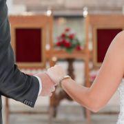 DAS gilt für Paare bei der Steuererklärung (Foto)