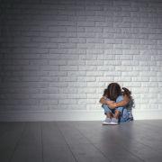 Eltern zwingen Tochter (9) zur Prostitution (Foto)