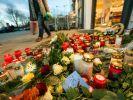 Mord in Kandel (Foto)