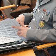 Mangelwirtschaft! Wehrbeauftragter stellt Bundeswehr erschreckendes Zeugnis aus (Foto)