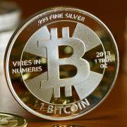 Wert und Erklärung der Krypto-Währung Bitcoin (Foto)