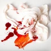 Eingeweide rausgerissen! Frau mit Eisenstangen missbraucht (Foto)