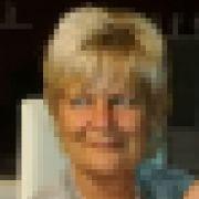Traurige Gewissheit! Leiche von vermisster Lehrerin gefunden (Foto)