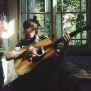 So tickt der Singer-Songwriter privat (Foto)