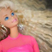Schönheitswahn extrem! Diese Frau will wie Barbie aussehen (Foto)