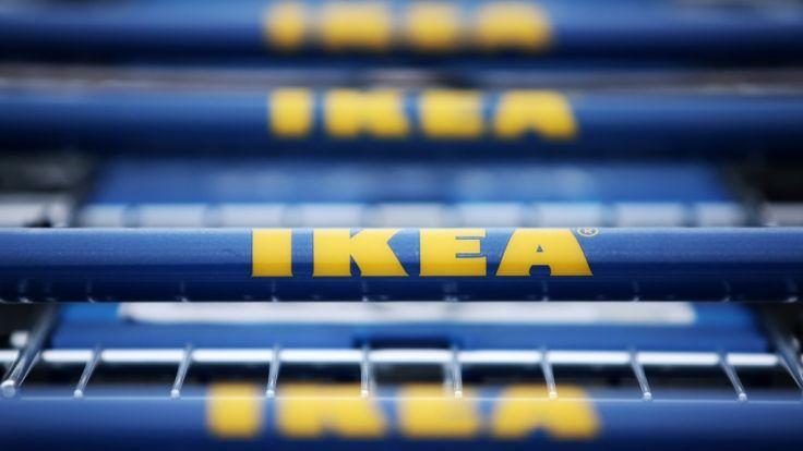 Mäuse in Produktion: Ikea ruft Schaumkonfekt zurück