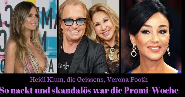 Promi News De