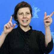 """Goldener Bär für """"Touch Me Not""""! Deutscher Film geht leer aus (Foto)"""