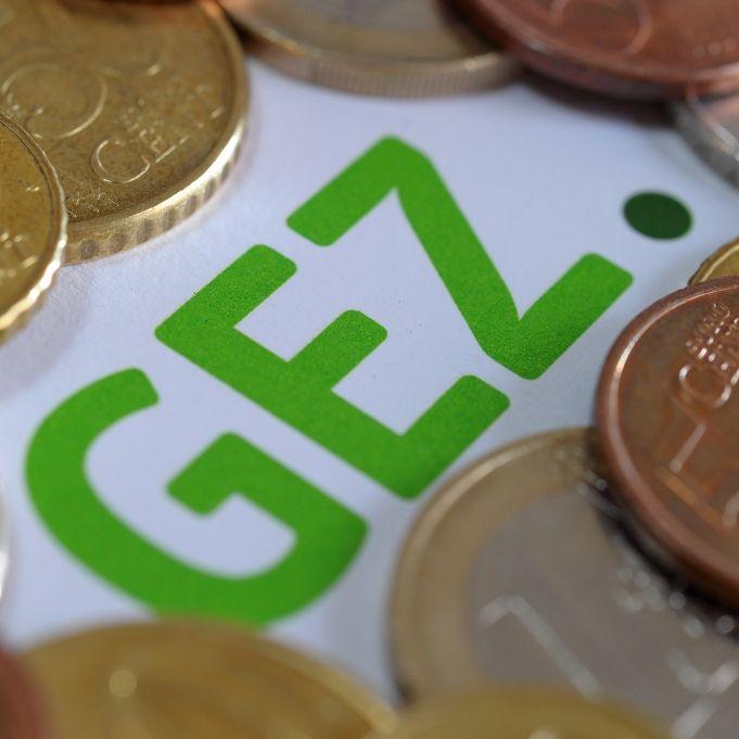 Wird die GEZ-Gebühr jetzt auch in Deutschland abgeschafft? (Foto)