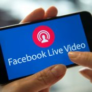 Mann filmt seinen eigenen Mord im Live-Stream (Foto)