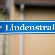 Neues Crossover! IaF-Stars in der Lindenstraße (Foto)