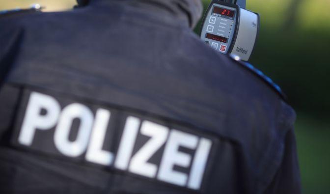 Sex-Verbrechen in Bochum