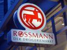 Wegen illegaler Preisabsprachen muss die Drogeriekette Rossmann 30 Millionen Euro Bußgeld zahlen. (Foto)