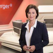 Wozu brauchen wir noch ARD und ZDF? (Foto)