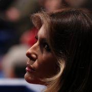 Kommt die Scheidung von Donald Trump? Das plant sie wirklich (Foto)