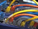 Cyberangriff auf deutsches Regierungsnetz