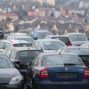 DAS können Diesel-Besitzer jetzt tun (Foto)