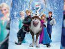 Wird Eiskönigin Elsa lesbisch?