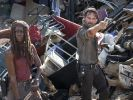 """The Walking Dead""-Stream Staffel 8 Episode 10"