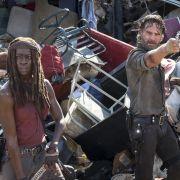 Bedeutet Carls Tod das endgültige Serienende? (Foto)