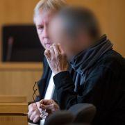 Kinder mit Rohrreiniger verätzt - weil Mann (53) seine Ruhe wollte! (Foto)