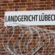 Floristin wegen versuchten Giftmordes zu 3 Jahren Haft verurteilt (Foto)