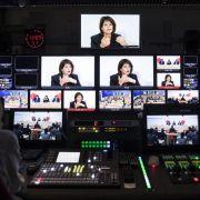Rundfunkgebühr bleibt! Schweizer haben abgestimmt (Foto)