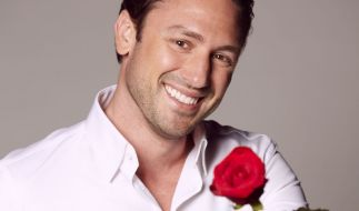 Daniel Völz ist der Bachelor 2018. (Foto)