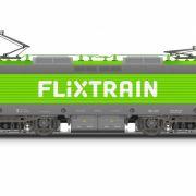 Strecken, Preise, Tickets - Alle Infos zum Zug-Angebot von Flixbus (Foto)