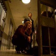 """Neue Folge mit Mulder, Scully und dem """"Galgenmännchen"""" (Foto)"""