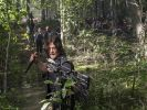 """The Walking Dead"" Staffel 8 im Stream"
