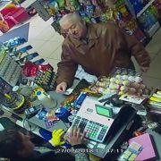 Russischer Ex-Spion mit Nervengift angegriffen - 3 Menschen im Koma (Foto)