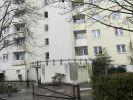 In Berlin-Spandau metzelte ein Sohn seinen Vater tot. (Foto)