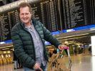 """Jens Büchner ist in der Vox-Auswanderer-Sendung """"Goodbye Deutschland!"""" bekannt geworden. (Foto)"""