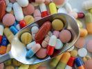 Viel hilft viel: Trifft das auch auf Nahrungsergänzungsmittel zu? (Foto)