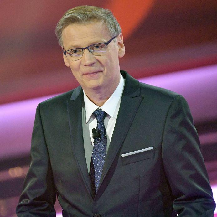 TV-Aus! Jauch-Quizshow wird gestoppt (Foto)