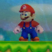 Irre Angebote! Lidl und Google feiern den Nintendo-Helden (Foto)