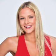 Cheyenne Pahde spielt in der RTL-Soap