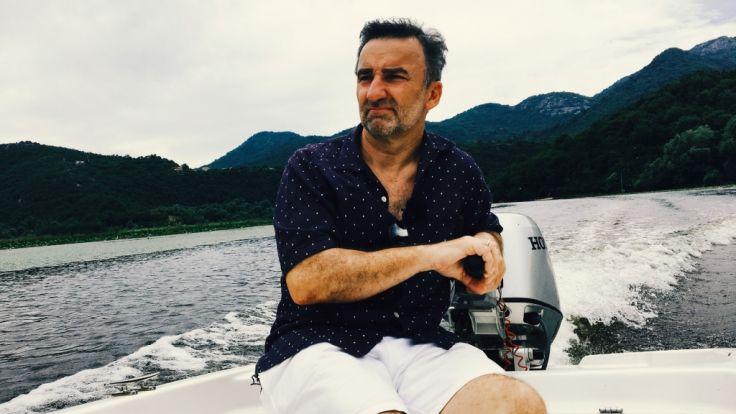 Johannes King Sylt : johannes king privat vater und ehemann so tickt der sylter sternekoch ~ Orissabook.com Haus und Dekorationen