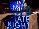 """""""Late Night Berlin"""" als Wiederholung"""