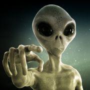 Ist DIESE Mumie mit drei Fingern ein Alien? (Foto)