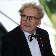 Der Skandal-Schauspieler macht Schluss! (Foto)