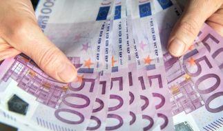 Die Arbeitnehmer sollen unter der neuen Regierung finanziell entlastet werden. (Foto)