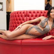 Kuriose Nacktbild-Wette! DAS mussten ihre Fans dafür tun (Foto)