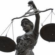 Ein Ehepaar aus den USA muss sich vor Gericht wegen Kindesmissbrauch und Sodomie verantworten (Symbolbild).
