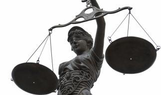 Ein Ehepaar aus den USA muss sich vor Gericht wegen Kindesmissbrauch und Sodomie verantworten (Symbolbild). (Foto)