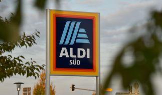 Aldi-Süd ruft Ambiano Mini-Fritteuse zurück. (Foto)
